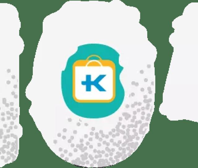 Terjual Peta Lipat Benua Afrika Kaskus