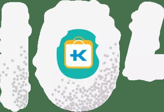 Terjual Makanan Cemilan Kue Bolu Pisang Kismis Spesial Banana Cake