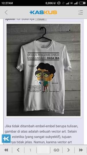Download Mock Up Kaos Lengan Panjang Depan Belakang Yellowimages