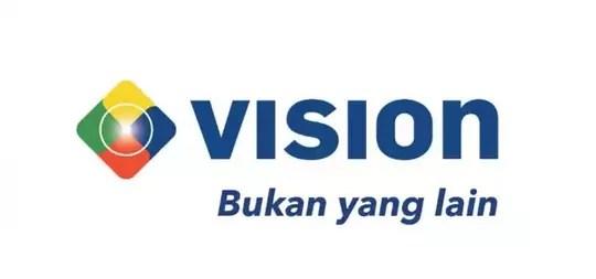 Fakta Dibalik Peralihan Indovision ke MNC Vision