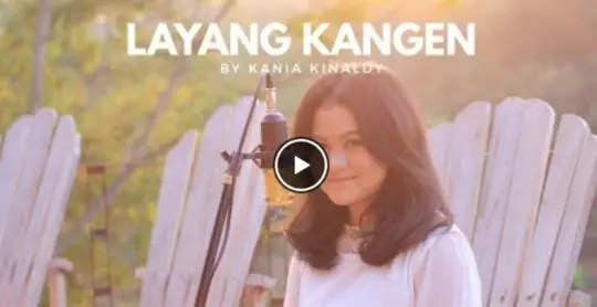Free Download Lagu Layang Kangen Cover Mp3 Mp4 Stafaband