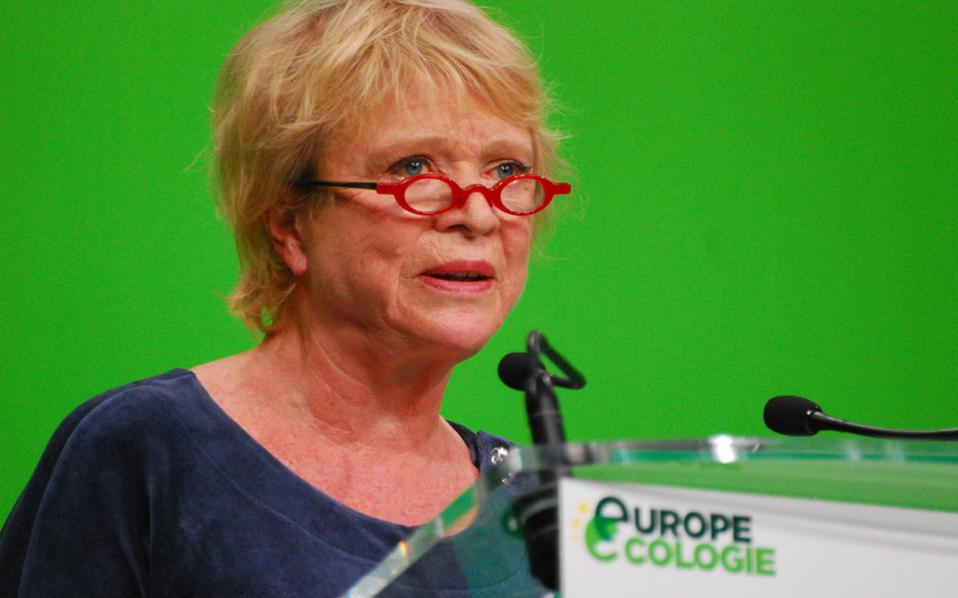 Η Εβα Ζολί τονίζει ότι σπανίως έχει ελεγχθεί δικαστικά η νομιμότητα των σχημάτων φοροαποφυγής.