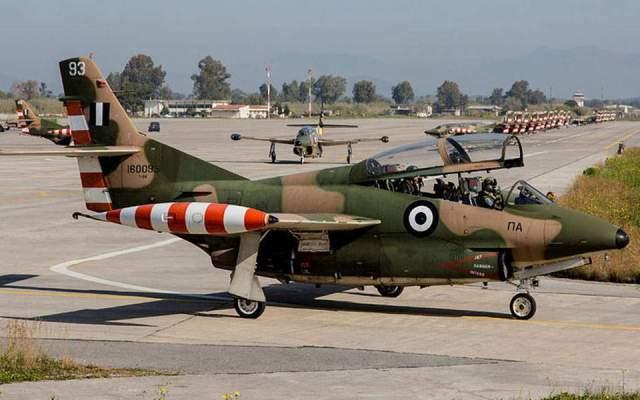 a-hellenic-air-force-t-2-buckeye-timm-ziegenthaler
