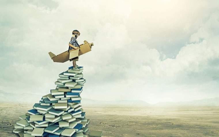 Προτάσεις για μικρούς αναγνώστες | Ρεπορταζ | Η ΚΑΘΗΜΕΡΙΝΗ