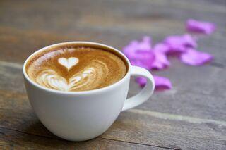 prostata al latte di cocco