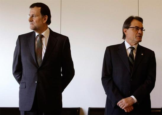 De Godoy a Rajoy - Santiago Abascal - Libertad Digital