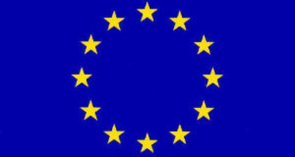 Resultado de imagen de Union europea