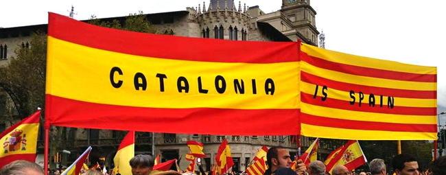cataluna es: