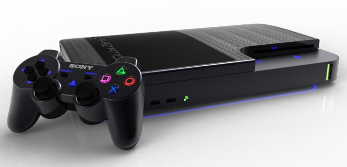 PlayStation 4 mejor que Xbox One 1