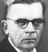 Hans Fallada.