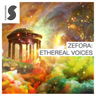 Zefora: Ethereal Voices
