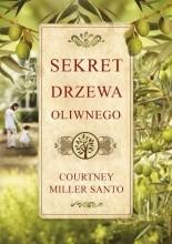 Sekret drzewa oliwnego