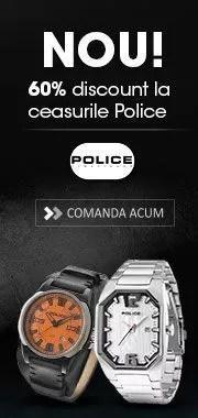 ceas+police/