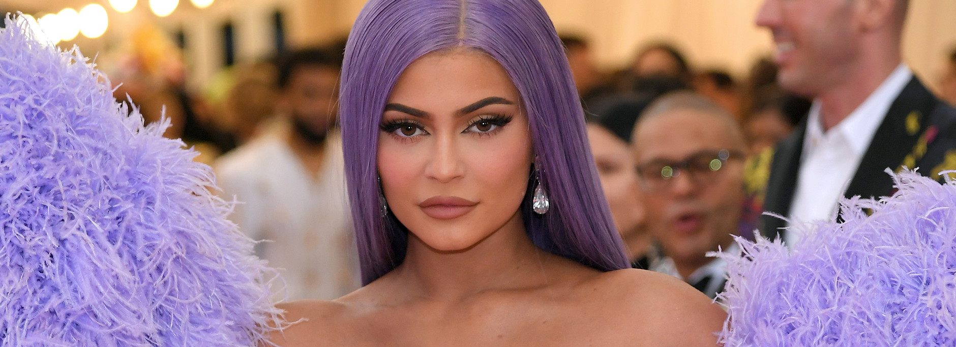 kylie jenner can make more money in one