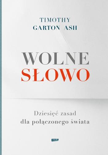 Ash_Wolne-slowo_500pcx.jpg