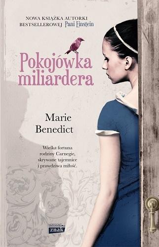 Benedict_Pokojowka-miliardera_popr_1000pcx.jpg