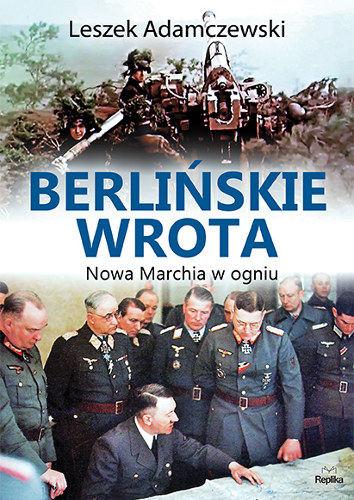 Berlinskiewrota..jpg