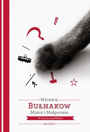 Bulhakow_Mistrz-i-M.jpg