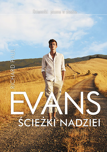 Evans_Sciezkinadziei_500pcx.jpg