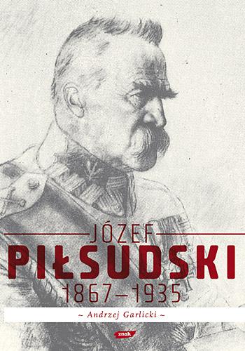 Garlicki_Pilsudski_500pcx.jpg