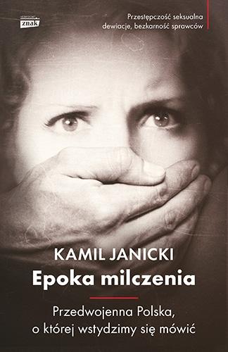Janicki_Epoka-milczenia_popr2_500pcx.jpg