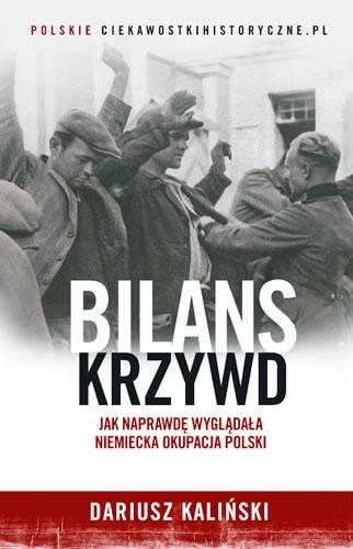 Kalinski_Bilans-krzywd_500pcx.jpg