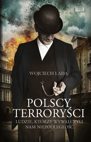 Lada_Polscy-terrorysci_wyd-2018_500pcx.jpg