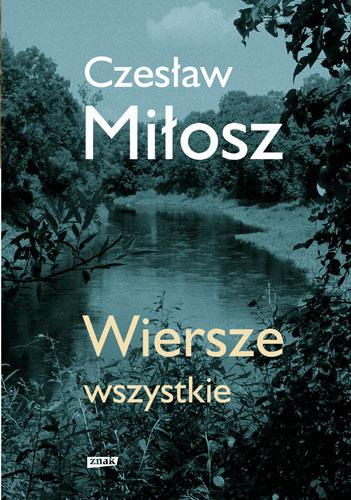 Milosz_Wierszewszystkie_500pcx.jpg