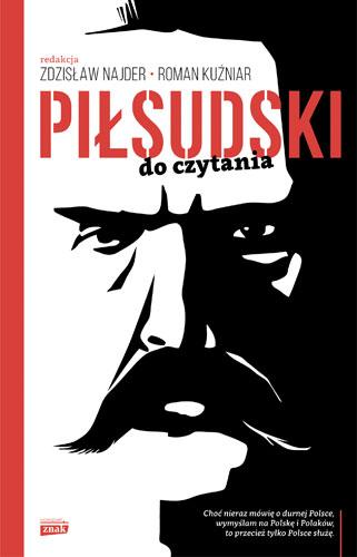 Najder_Pilsudski-do-czytania.jpg