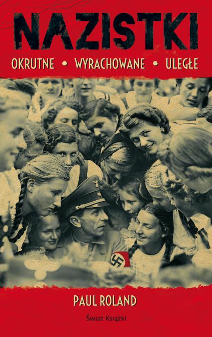Nazistki.jpg