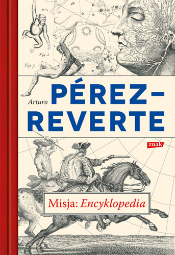 Perez-Reverte_Misja-Encyklopedia_500pcx.jpg