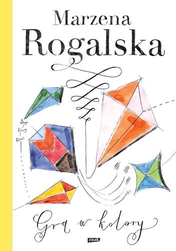 Rogalska_Gra-w-kolory_500pcx.jpg