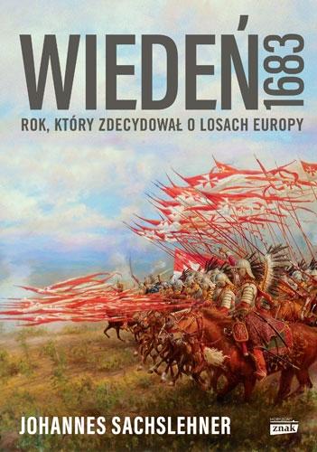 Sachslehner_Wieden-1683_500pcx.jpg