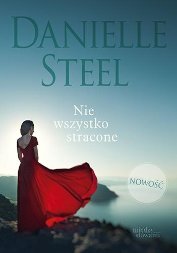 Steel_Niewszystkostracone_500pcx.jpg