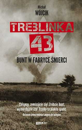 Wojcik_Treblinka43_500pcx.jpg