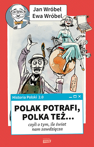 Wrobel_Polak-potrafi_500pcx.jpg