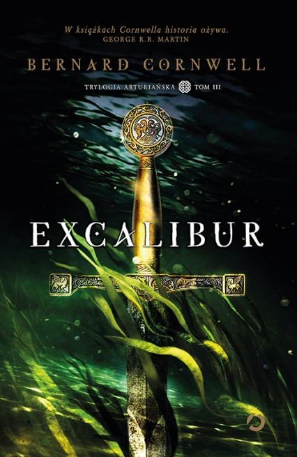excalibur_500.jpg