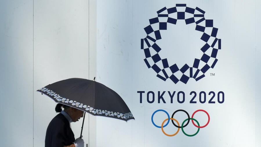 Photo of الاستعدادات لأولمبياد طوكيو تتواصل رغم انتشار فيروس كورونا