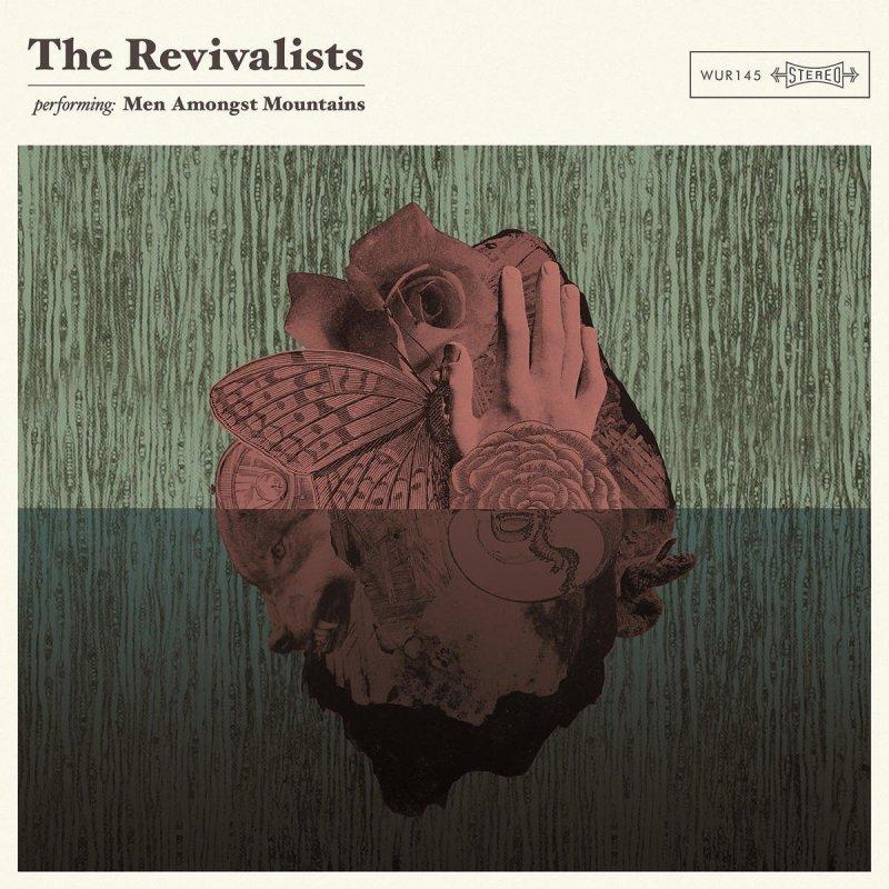 The Revivalists Wish I Knew You Lyrics Musixmatch