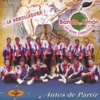 Resultado de imagen para ANTES DE PARTIR (1998)