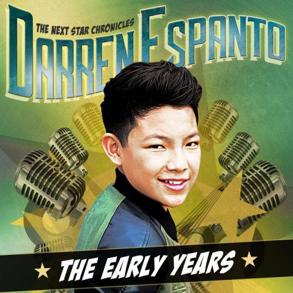 Darren Espanto - Diamonds Lyrics | Musixmatch
