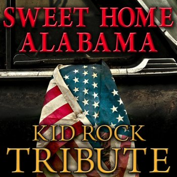 It was 1989, my thoughts were short my hair was long. Sweet Home Alabama Kid Rock Tribute By The Hit Nation Album Lyrics Musixmatch