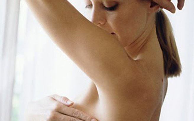 Αποτέλεσμα εικόνας για μαστογραφία