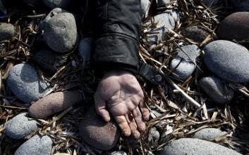 Υγρός τάφος για τουλάχιστον 200 μετανάστες η Μεσόγειος