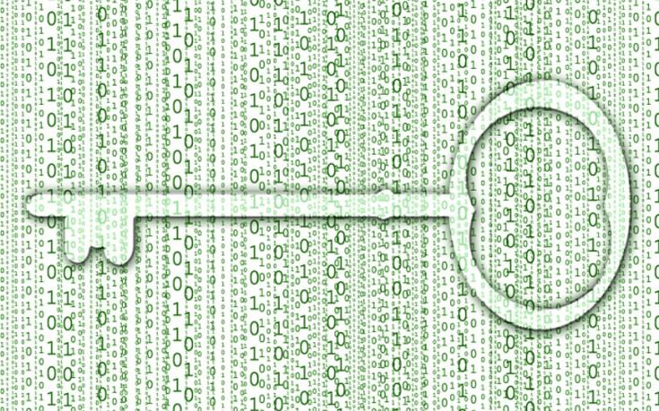 Ιστορικοί κώδικες που δεν έχουν «σπάσει» ακόμα