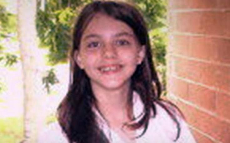 Η σπαρακτική έκκληση 12χρονης για την κόλαση που περνάει στο σχολείο