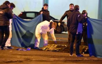 Der Spiegel: Πάνω από 50 ισλαμιστές που δεν πήραν άσυλο παραμένουν στη Γερμανία