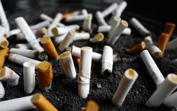 Image result for καπνιστες