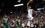 Το κορυφαίο κάρφωμα στο NBA το έκανε ο Αντετοκούνμπο