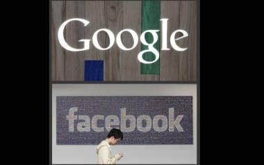 Google και Facebook θύματα ενός 50χρονου Λιθουανού